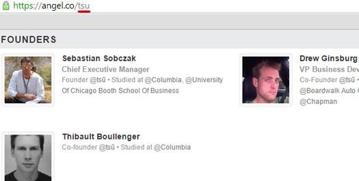 sebastian-sobczak-drew-ginsburg-thibault-boullenger-cofounders-tsu