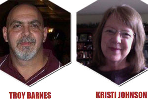 troy-barnes-kristi-johnson-owners-the-achieve-community
