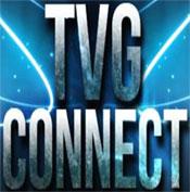 true-vision-global-logo