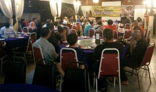 admin-party-melaka-malaysia-straight-line-shares