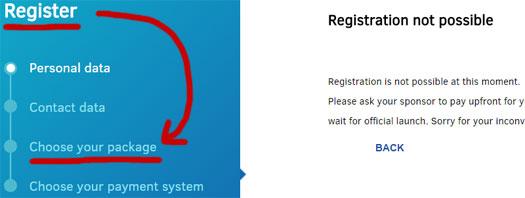 affiliate-signup-process-futurenet