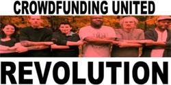 crowd-funding-united-revolution-logo