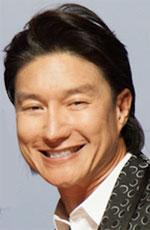dennis-wong-cofounder-CEO-YOR-health