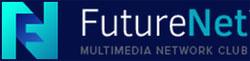 futurenet-logo