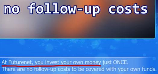investment-futurenet-compensation-plan