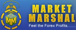 market-marshal-trading-logo