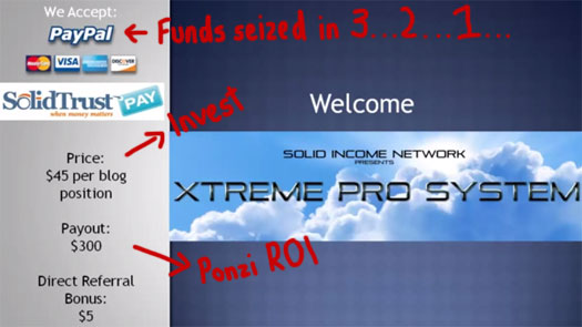 paypal-payment-processor-xtreme-pro-system