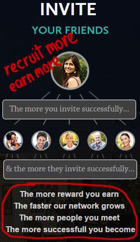 recruitment-based-compensation-plan-comingl