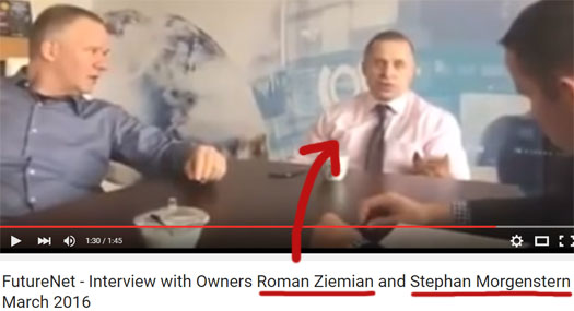 roman-ziemian-founder-ceo-futurenet-youtube