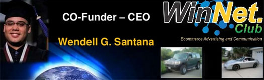 wendell-santana-ceo-co-founder-winnet-club