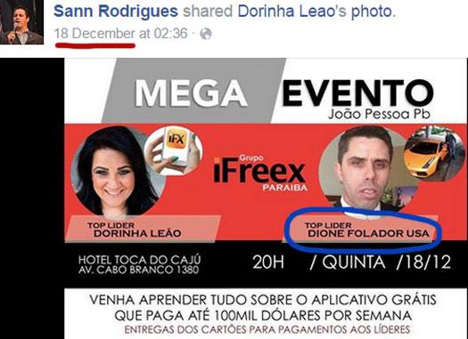 advertising-US-affiliates-sann-rodrigues-ifreex