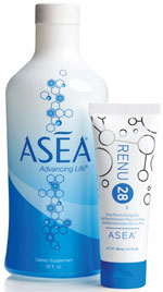 asea-water-and-renu-28-gel