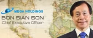 bon-sian-son-mega-holdings-ceo