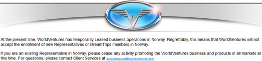 business-operations-suspended-norway-world-ventures-dec-2014