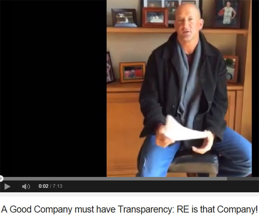 fraud-video-michael-jensen-re247365-nov-2014