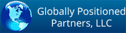 globally-positioned-partners-logo