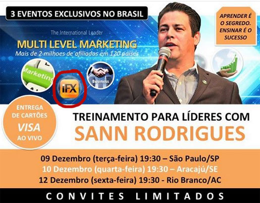 ifreex-brazil-conference-sann-rodrigues
