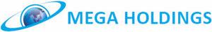 mega-holdings-logo