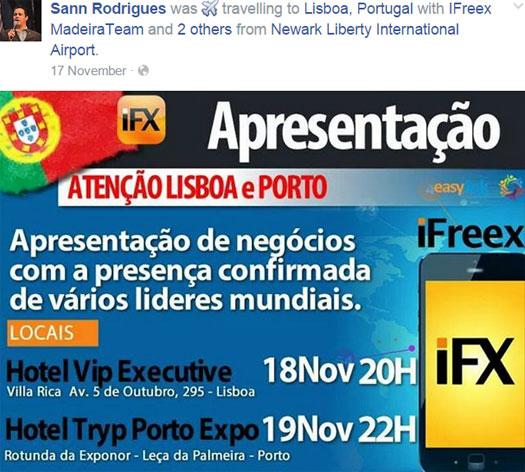 portugal-promotion-ifreex-sann-rodrigues