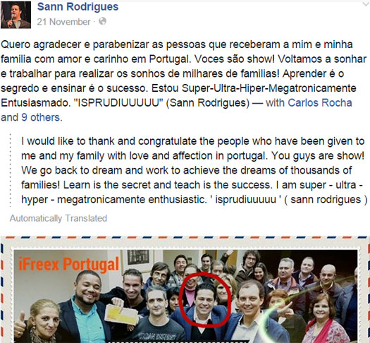 portugal-promotion-ifreex-sann-rodrigues2