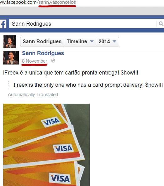 sann-rodrigues-ifreex-promotion-backup-facebook-profile