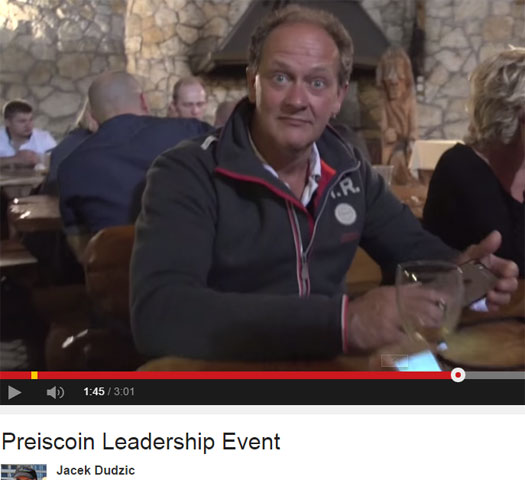 ted-nuyten-businessforhome-preiscoin-leadership-event