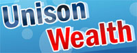unison-wealth-logo