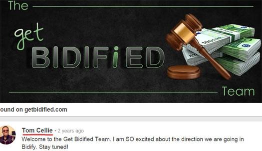 bidify-promotion-tom-cellie