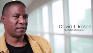 david-t-rosen-founder-pie-247