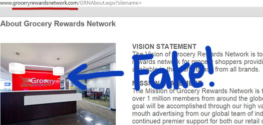 fake-office-space-grocery-rewards-network