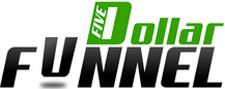 fivedollarfunnel-logo