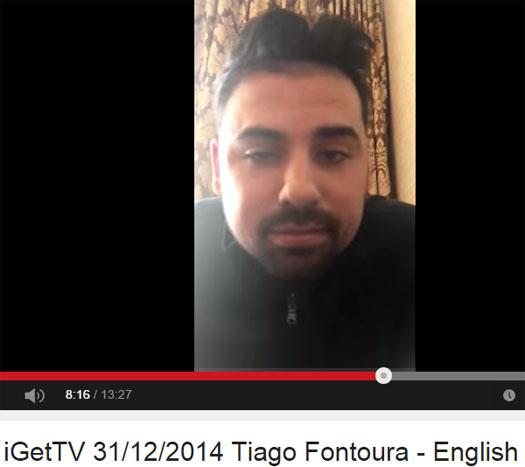 investment-bank-announcement-tiago-fontoura-geteasy-dec-2014