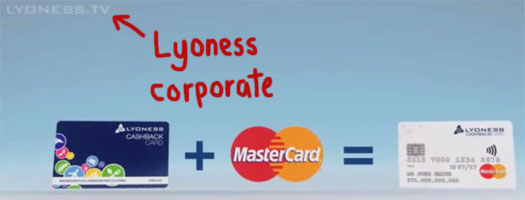 mastercard-lyoness-business-relationship-advertisement