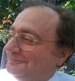 michael-herzog-ifc-group-geteasy