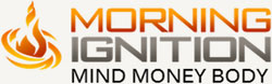 morning-ignition-logo