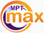 mpt-max-logo
