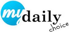 my-daily-choice-logo