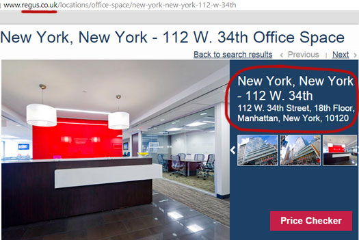 regus-office-space-new-york-grocery-rewards-network