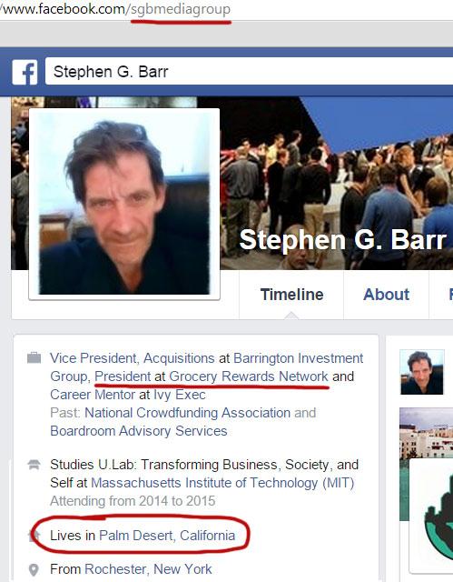 stephen-g-barr-president-grocery-rewards-network