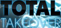 total-takeover-logo
