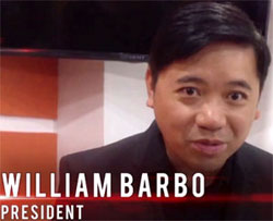 william-barbo-president-uno-premier