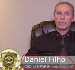 daniel-filho-ceo-dfrf-enterprises