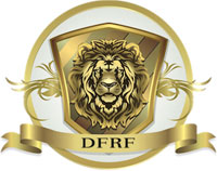dfrf-enterprises-logo