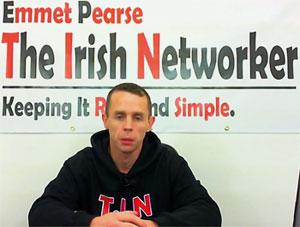 emmet-pearse-the-irish-networker-mo-brabus-admin