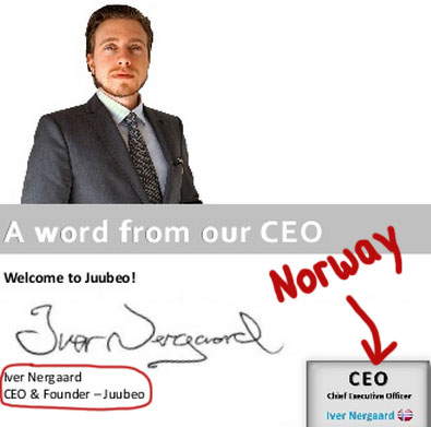 iver-nergaard-founder-juubeo