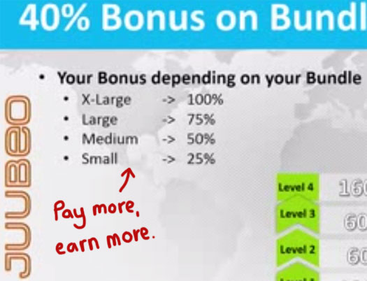 pay-to-play-compensation-plan-juubeo