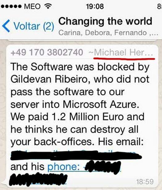 software-database-blocked-michael-herzog-message-igetmania-feb-10-2014