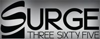surge365-logo