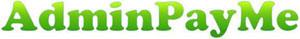 adminpayme-logo