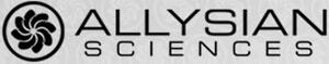 allysian-sciences-logo